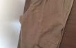 Won Hundred- Класически мъжки панталон, размер 54