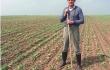 Лицензирани курсове за селскостопански производители
