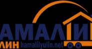 Всеобхватни хамалски услуги предлагат Хамали Люлин