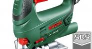 Трион прободен PST 700 E на Bosch - коя е добрата цена