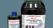 Силиконова вакса за гуми- BN Profesional 13