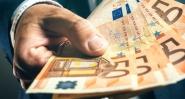 Кредити за бизнес без обезпечение