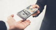 Szybkie i niezawodne rozwiązania dla wszystkich problemów finansowych