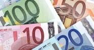 Предложение за заем и финансова помощ за всички