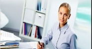 Опреснителни курсове по счетоводство