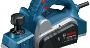 Мощно електрическо ренде с дълбочина на рязане до 2,6 mm!