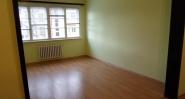 подови саморазливни замазки , шпакловка и боядисване - ремонти