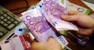 предложение за гаранционен заем