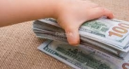 Бърз заем, за да предложим кредитоспособни хора