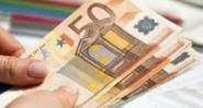 Сигурна и надеждна оферта за финансиране на заем