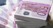 Оферта за парични заеми