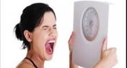 Обучение за борба с наднорменото тегло