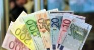 предлагаме къси, средни и дълги заеми термин.