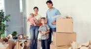 Експерти по преместване на багаж, офиси, мебели в София