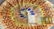 Предложение за заем без проблем и честно 100% гарантирано