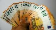 100% гарантирано и безпроблемно предложение за заем