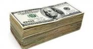 3% Опростена и достъпна оферта за заем