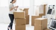 Цени за хамалски услуги, преместване и товарен транспорт в София