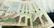 Бърза българска финансова услуга
