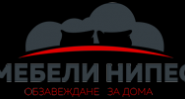 Мебели на изплащане - офис мебели - Мебелно обзавеждане Варна