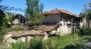 Продава се реставрирана къща в село Гагово