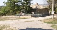 Продава се ъглова къща в село Горско Абланово