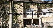 Продава се двуетажна къща в село Ковачевец