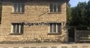 Продава се интересен имот в град Опака