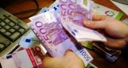 Vzájomná pomoc pri financovaní medzinárodných fondov