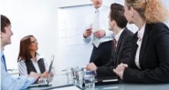 Обучения за успешен бизнес