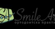 Брекети за криви зъби - ортодонтия Smileart Варна