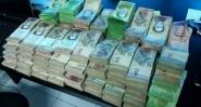 финансова помощ за банкови забрани
