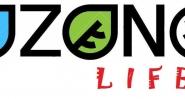 Ozone Life - Йонизатори и озонатори за вода и въздух на ниски цени.