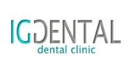 Стоматологични услуги - Вадене на зъб