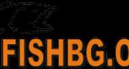 Риболовни принадлежности от Fishbg.org