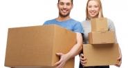 Хамали студенти предлагат добри оферти за преместване