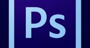 Курс по Adobe PhotoShop, Пловдив. Изгодно Сега!