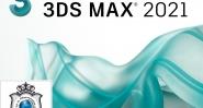 Курс по 3D STUDIO MAX, Стара Загора. Изгодно Сега!