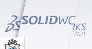 Курс по SolidWorks, Стара Загора. Изгодни Условия!