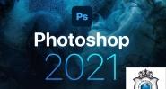 Курс по Adobe PhotoShop, Стара Загора. Изгодни Условия!
