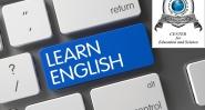 Бизнес Английски Език за Вашата Успешна Реализация, Стара Загора.