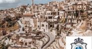 Курс по Турски Език I – III Ниво, Стара Загора. Стартираме Сега!