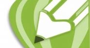 CorelDraw – векторна графика и реклама. Курсове Славкова