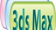 3D Studio Max и Excel - обучение в пакет