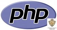 Курс по Уеб програмиране с PHP & MySQL, Пловдив. Изгодно!