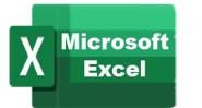 Excel за напреднали. Формули и функции, съобразени с изискванията на курсиста