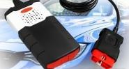 Нов модел-2020 Авто Диагностика NEW DELPHI DS150е+ -TCS CDP+ PRO