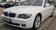 BMW 740 L*INDIVIDUAL*GERMANY*ПОДГРЕВ/ОБД*ВАКУМ*KEYLESS*LIZ