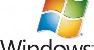 Преинсталиране на Windows - 20 лв.