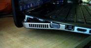 Поправка и ремонт на счупени панти и корпуси на лаптопи. Ремонт на счупени държачи на панти.